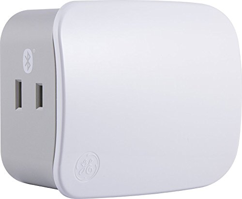 GE Bluetooth Smart Dimmer 13866