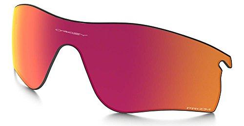 Oakley Radarlock Path Acc Lens Prizm - Oakley Prizm Infield