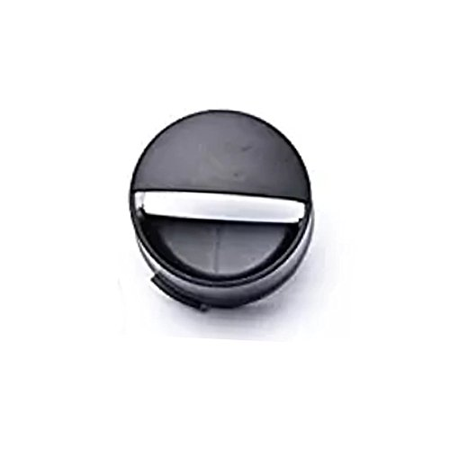 Whirlpool 2260518B Affordable Alternative Generic Water Filter Cap for Refrigerators by Fresh Up