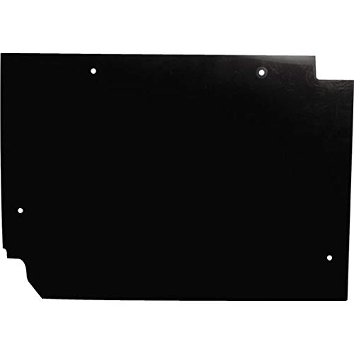 Maier Underseat Storage Panel for Yamaha Rhino 450 660 700