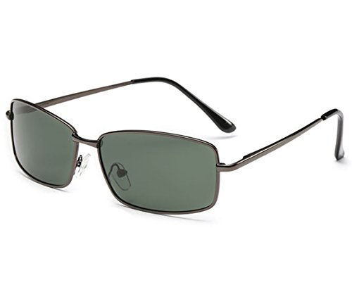 likeoy-new-style-driving-rimmed-polarized-sunglasses-for-mens-a4