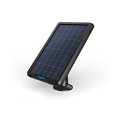 reolink-solar-panel-power-supply