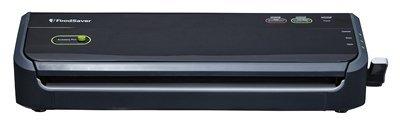 Sunbeam-Products-FM2000-000-FoodSaver-Vacuum-Sealer-Quantity-2