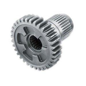Andrews Replacement Ratio Clutch Gear for Harley Ironhead 71-78