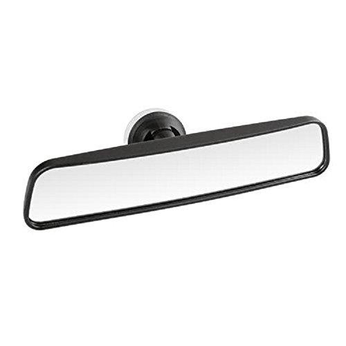 Lampa 65494 Specchio Retrovisore Interno Ausiliare Widex