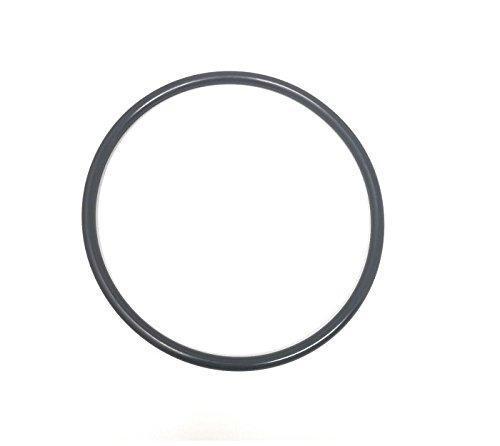 Swimming Pool Pump Lid Cover O-Ring Replacement For Sta-Rite Dura-Glas Max-E-Glas U9-229 O-218