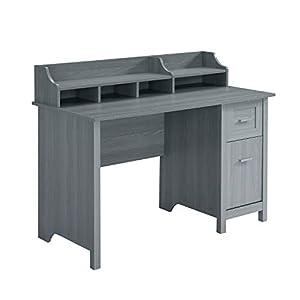 315eZYhI6mL._SS300_ Coastal Office Desks & Beach Office Desks