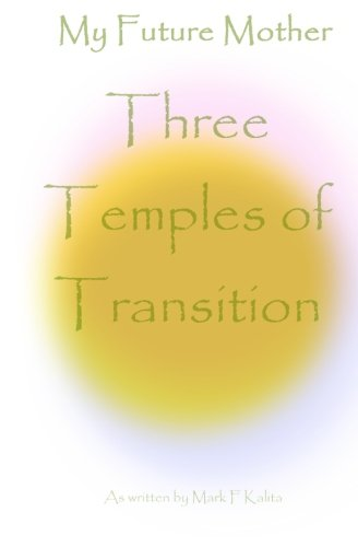 Download Three Temples of Transition pdf epub