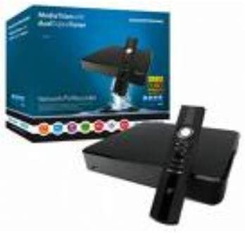 Conceptronic C08-141 caja externa multimedia Titan Wifi Sin Hd, Full Hd, Tdthd: Amazon.es: Electrónica