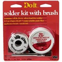 do-it-h-205-water-soluble-lead-free-paste-flux-kit
