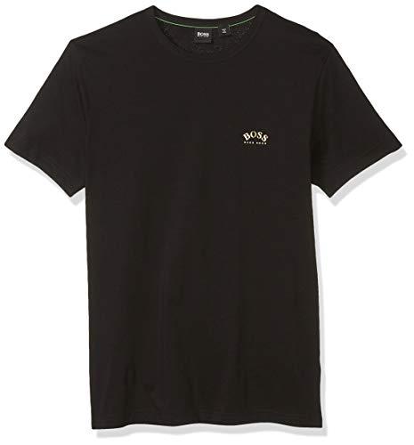 Single Jersey T-Shirt - 1