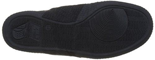 Gris Chaussures Bateau Homme Tbs gris Globek Encre 5pHq5xI