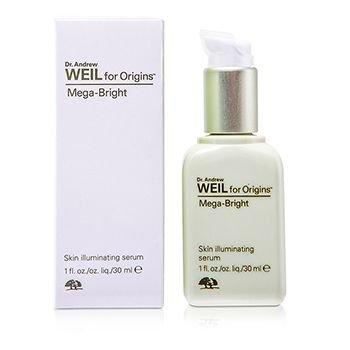 Dr Weil Eye Cream - 6