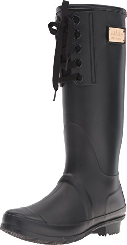 nicole-miller-new-york-womens-carol-black-boot