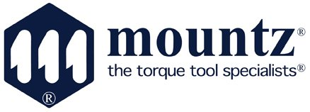 Image result for mountz logo