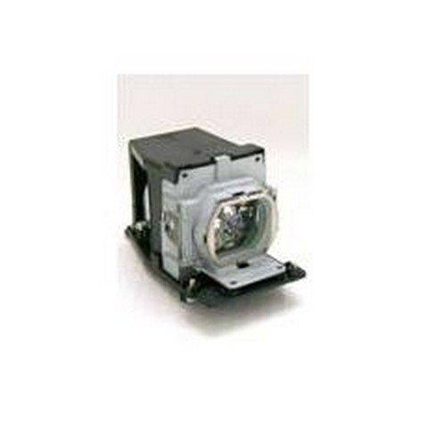 Lampara proyector Toshiba TLP-X3000A