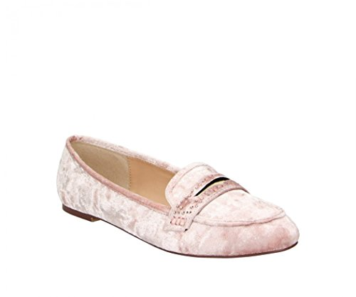 Fitters Footwear, Ballerine donna rosa Pink