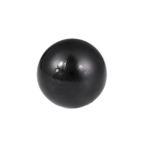 Eudora Boule d'harmonie Médaillon Pendentif pour Femme Cage à Parfum en Argent Sterling Carillon Clochette Eudora Harmony Ball HA008-18mm