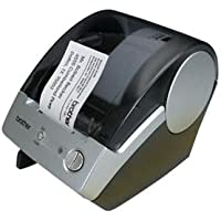Brother International QL-500 PC Label Printer (QL-500)