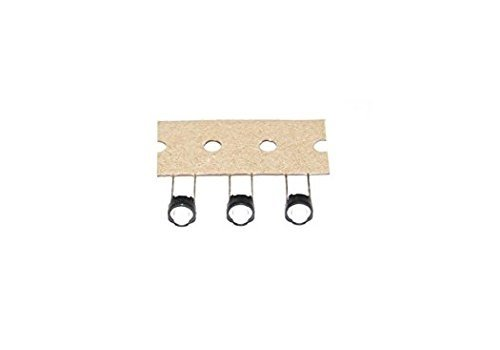 Price comparison product image SERVICE_PARTS New 3X (Pieces) Track Search Switch VSG1024 for Pioneer