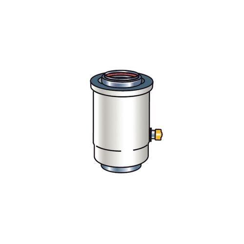 Rinnai 224069 Condensate Collector - Fridge Collectors
