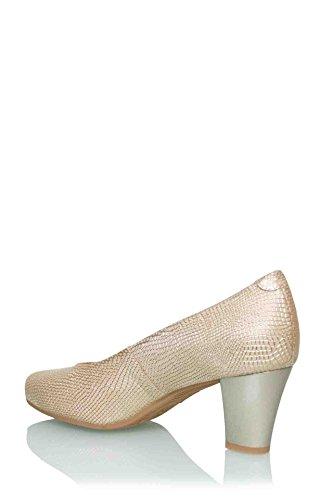Pitillos Zapato Zapato Dorado Salón Pitillos Salón Dorado Pitillos q5CnwwBS