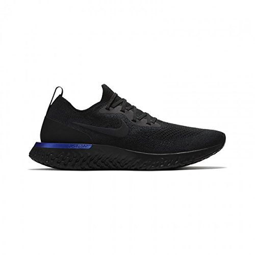Cheap NIKE Epic React Flyknit Mens Aq0067-004 Size 11