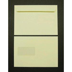 Blanke Briefumschläge C5 120g qm haftklebend haftklebend haftklebend Fenster VE500 Stück sand B00C3BA2UW   Offizielle Webseite  c1d8fb