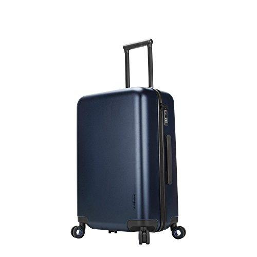 (Incase Novi 4 Wheel Hubless Travel Roller 31)