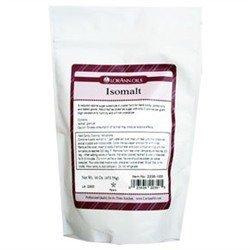 Lorann Oils Isomalt (granular), 16 ounces ()