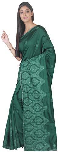 Piace Silk Sf Art Blouse Saree With Simaaya sp126592 Fashion 4pHRPqcpY