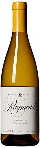 2014-raymond-reserve-selection-chardonnay-napa-valley-chardonnay-wine-750-ml
