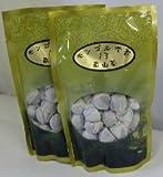 モンゴル沱(とう)茶2袋セット 、「モンゴル茶」、「中国茶」、「プーアル茶」、「黒茶」