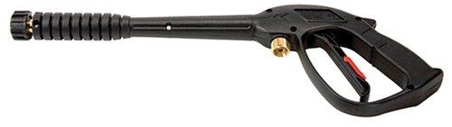Briggs & Stratton Pressure Washer Gun