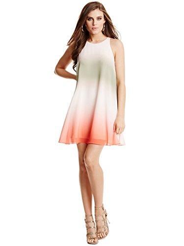 Marciano Women's Kyler Dress
