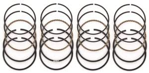 Compatible with Honda CB750-1979-1983 Standard Piston Ring Set