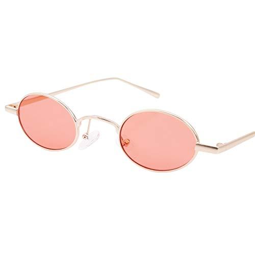 Femmes Pont Lunettes Soleil Glasses Nez pour Arc Universel Ladies Sun Style de Rétro de 3 Bigsweety qwfz5H