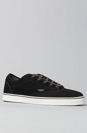 495f63292e71d0 Vans Pro Skate The AV Era 1.5 in Black