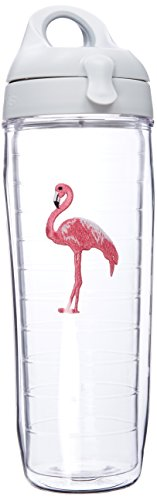 - TERVIS Water Bottle,