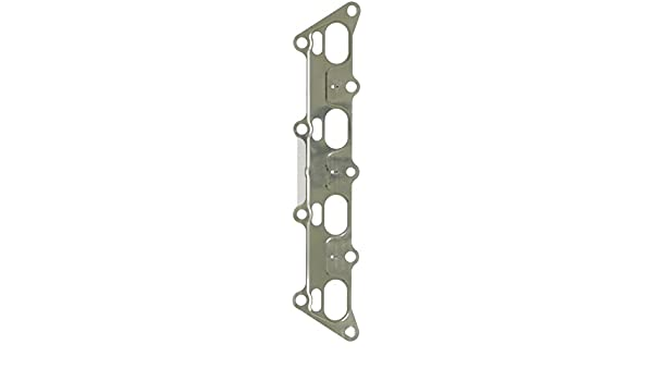 MAHLE MS19563 Exhaust Manifold Gasket