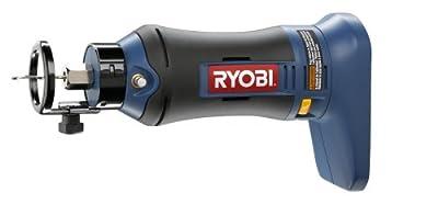 Factory-Reconditioned Ryobi ZRP530 One+ Speed Saw