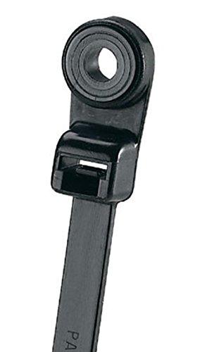 Premium Heavy Mount Black APTronix product image