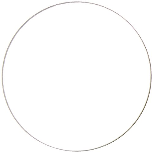 WAC Lighting LENS-16-CL Clear Lens for Mr16 - Lighting Lens Wac