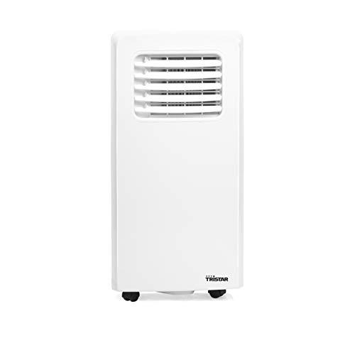 🥇 Tristar AC-5474 – Aire acondicionado portátil