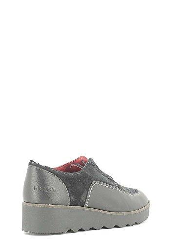 Lace Schwarz Frauen up 67MS3B0 Desigual heels 5Tq4wpgXx