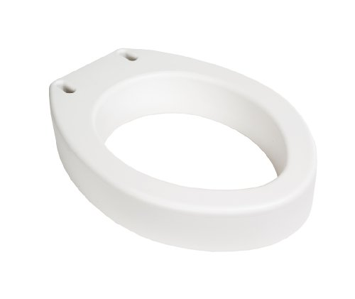 Essential Medical Supply Toilet Elongated product image
