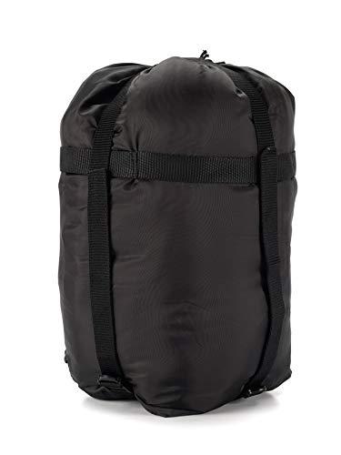 Snugpack - Saco de dormir (tamaño extragrande)