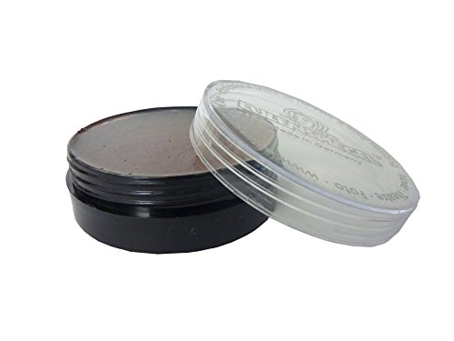 Eulenspiegel 418109 ? Professional. Colours Super Soft Putty 70 ml Pack of 1)]()