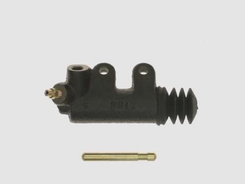 Sachs SH6216 Slave Cylinder