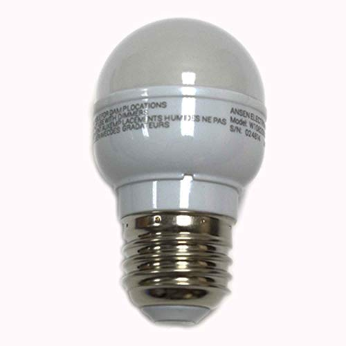 Compare Price Refrigerator Bulb Whirlpool On